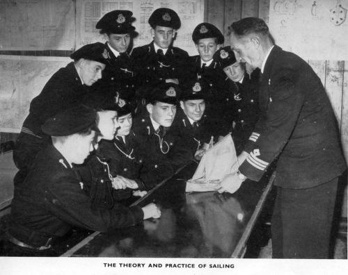 1953-sailing-class