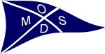 Menai Strait One Design